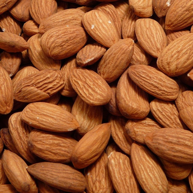 Phytomulse® Almond