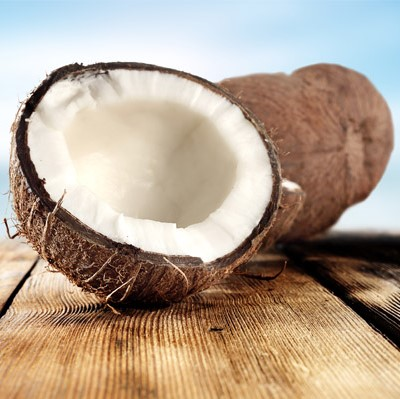 Phytomulse® Coconut