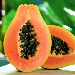 FSS Papaya Enzyme OS