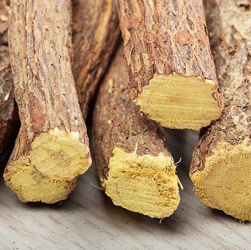 FSS Licorice Root Extract PF
