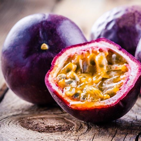 FSS Passion Fruit Extract