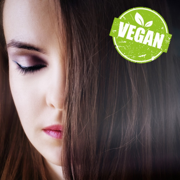 FSS Vegan Kerazyme® Protect